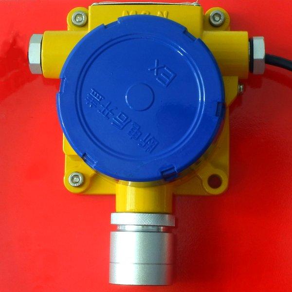 气体探测器-SC910N