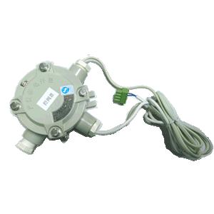 无线有线多功能控阀器ZX-ALL