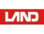 莱安地产集团有限公司莱安中心天燃气项目